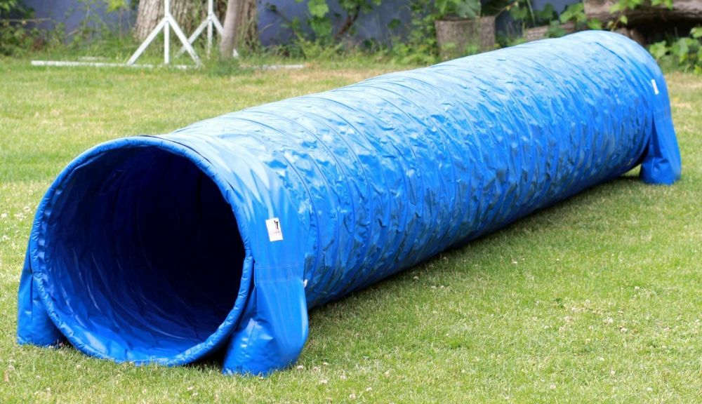 Callieway Professional Dog Agility Tunnel